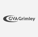 CGVA Grimley