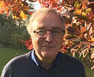 David Cuthbertson