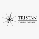 Tristan CP