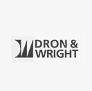 Dron & Wright